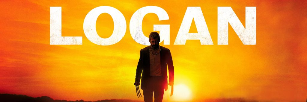 Writing Movie Wrongs – Logan