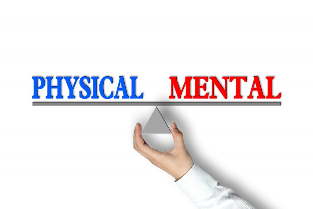 What Is Mental Coaching