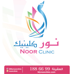 home-side-banner-noor