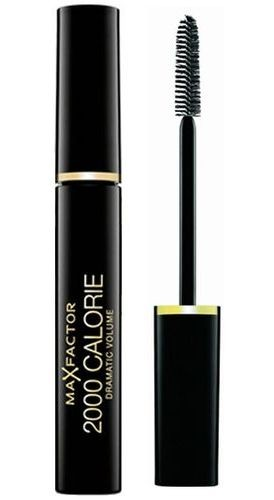 Max Factor And The Iconic Mascara
