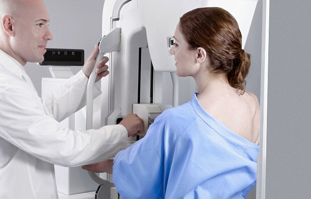 Breast Cancer Treatments And Skin Solutions
