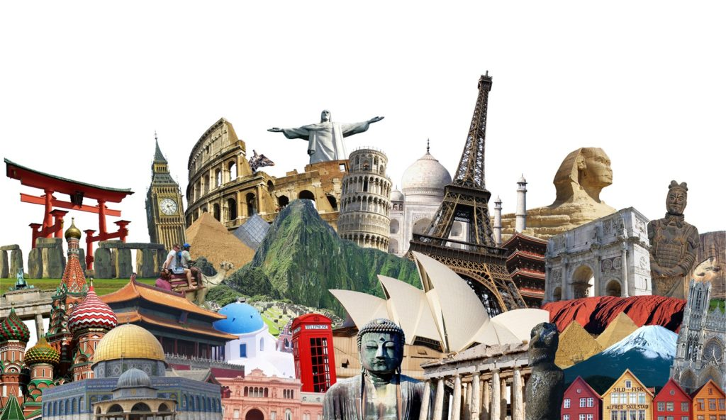 Planning To Study Abroad?