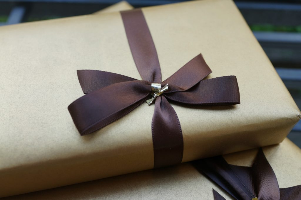 The Whole Package – How To Safely Send Your Holiday Gifts