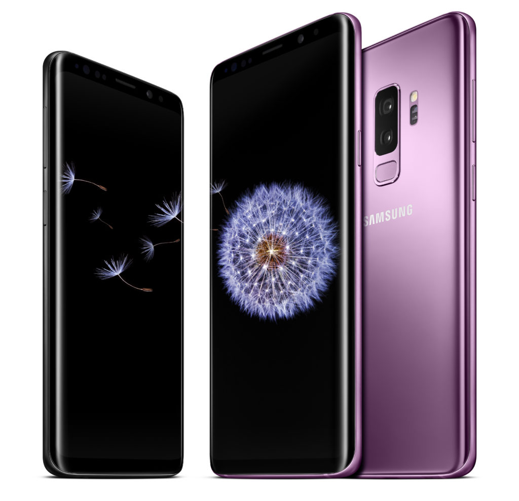 Samsung's latest flagship will be available for pre-order from major retailers and Samsung brand shops across Kuwait while supplies last