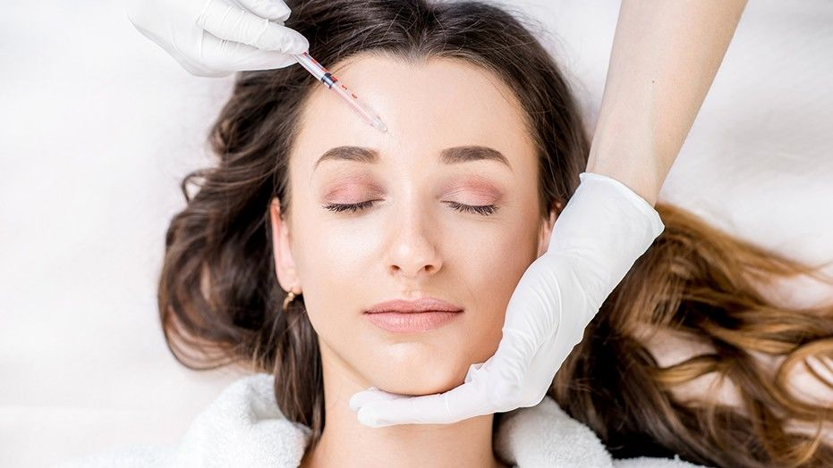 What Is Preventative Botox?