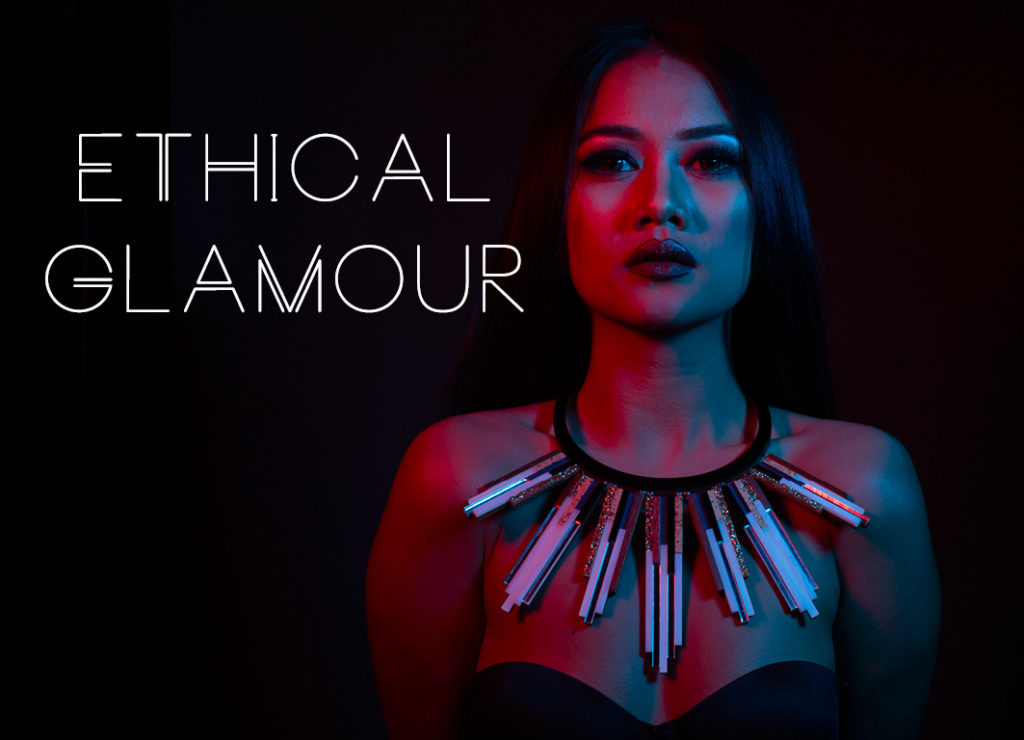 Ethical Glamour