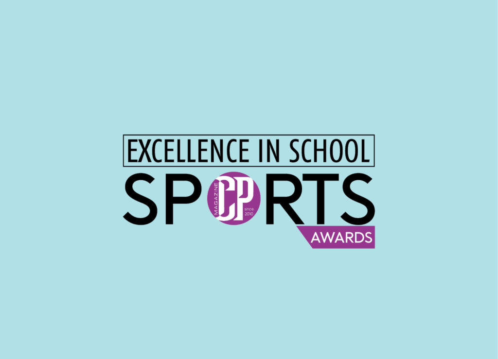 Excellence in School Sports Awards 2019